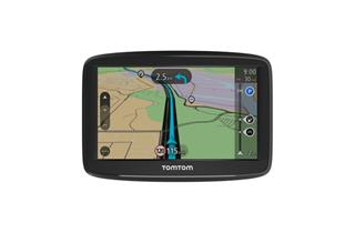 TomTom START 42 Regional CEE LIFETIME mapy