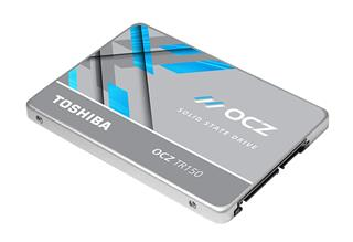 Toshiba OCZ Trion 150 240GB