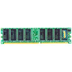 Transcend DDR 128MB 333MHZ CL 2.5