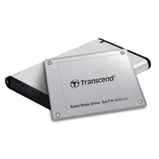 Transcend JetDrive 420 960GB SSD upgrade kit Mac
