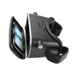 Trust Exos 3D Virtual Reality Glasses for smartphone