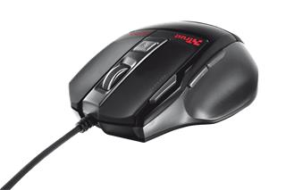 Trust GXT 25 Gaming Mouse