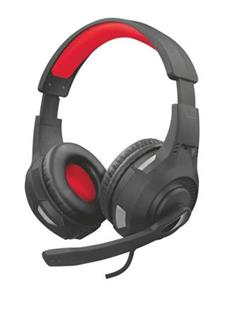 Trust GXT 307 Ravu Gaming Headset