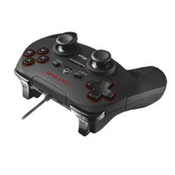 Trust GXT 540 Yula Wired Gamepad