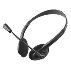 Trust Primo Chat Headset