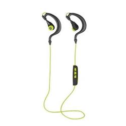 Trust Senfus Bluetooth Sports In-ear Headphones