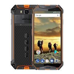 UleFone smartphone Armor 3 Orange