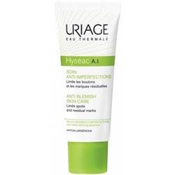 Uriage Hyséac A.I. Anti Blemish Skin-Care 40ml