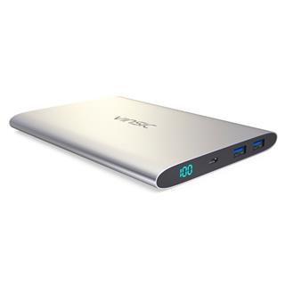 Vinsic 20000mAh Ultra Slim Power Bank (VSPB202S)