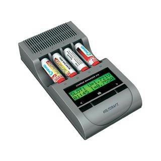 Voltcraft Charge Manager 410