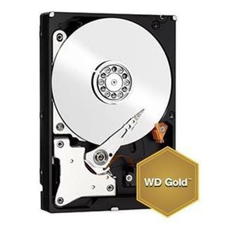 WD GOLD 8TB WD8003FRYZ