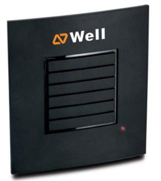 WELL RTX4024 (10000186)