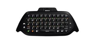Xbox One Chatpad (5F7-00003)