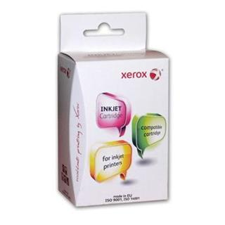 Xerox pro Epson WF-3620, 3640, 7110, 7610, 7620 (T2714, No.27XL) 14ml , yellow - alternativní
