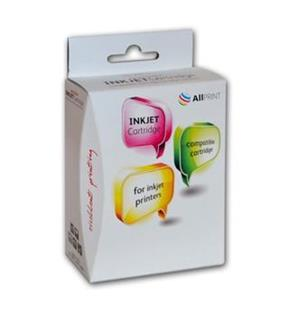 Xerox pro HP multipack HP 56+57XL, C6656A + C6657A, 19ml + 17ml - alternativní