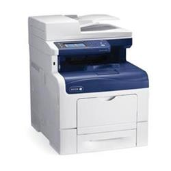 XEROX WorkCentre 6605DN (6605V_DN)