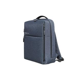 Xiaomi Mi City Backpack Dark Blue