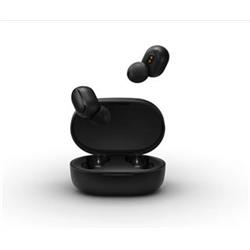 Xiaomi Mi True Wireless Earbuds Basic 2 černé