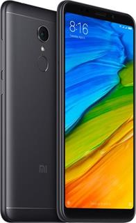 Xiaomi Redmi 5 Global 3GB/32GB CZ LTE Black