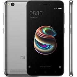 Xiaomi Redmi 5A Global 2GB/16GB Grey CZ LTE