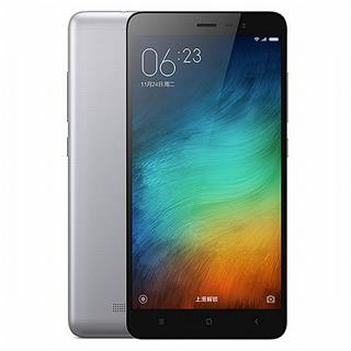 Xiaomi Redmi Note 3i 2GB/16GB CZ LTE Grey