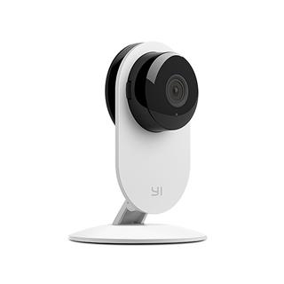 Xiaomi YI IP Home 720p