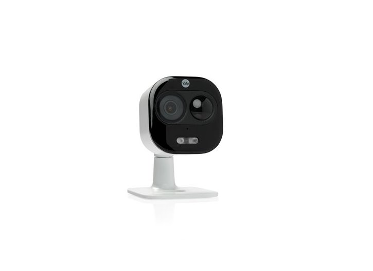 Yale Smart Home All in one Camera