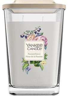 Yankee Candle Elevation Passionflower 552g