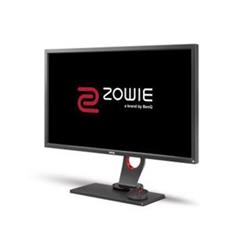 "Zowie by BenQ XL2730 27"" (9H.LEVLB.QBE)"